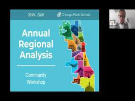 ARA Community Engagement Workshop: Southwest